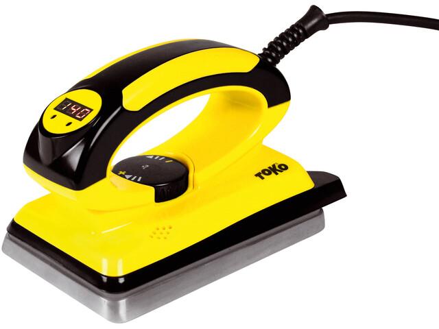 Toko T14 Digital 1200 W Herramienta de Encerado UE